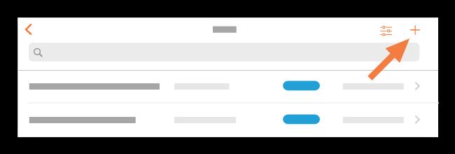 add-tasks-ios.png
